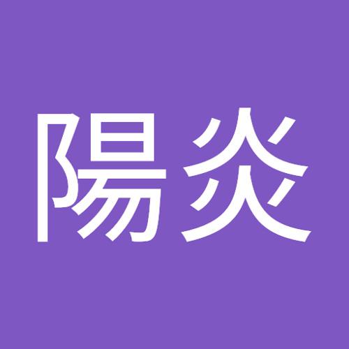 User 434909521's avatar