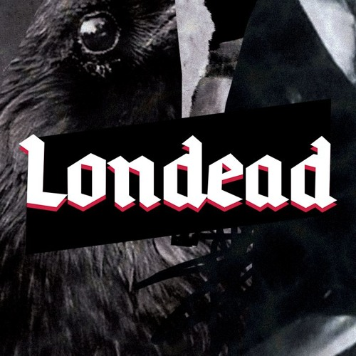 Londead's avatar