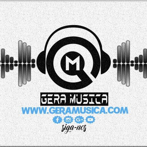 GeraMúsica's avatar