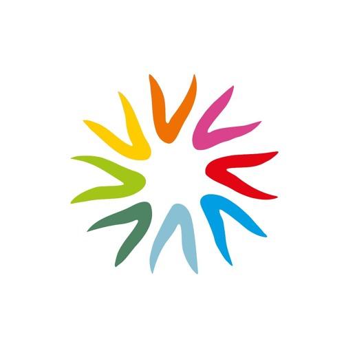 Fondation Korian pour le Bien-Vieillir's avatar