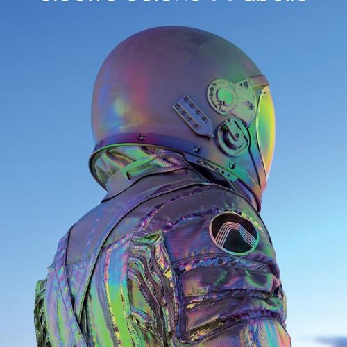 Electro Deluxe's avatar