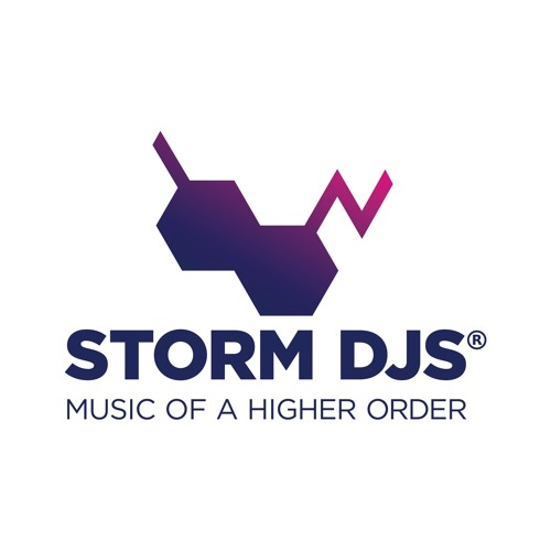 Storm DJs's avatar
