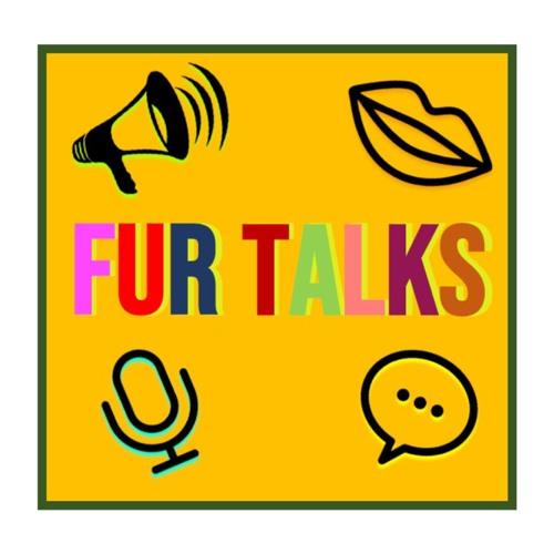 Fur Talks's avatar
