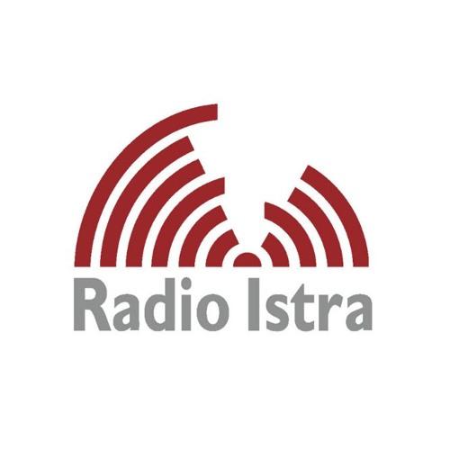 12.11.2015. Radio Istra - Osjećanje Vremena