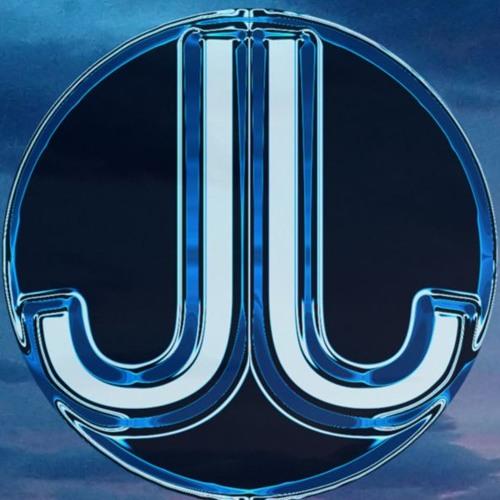 Joe Wahl's avatar
