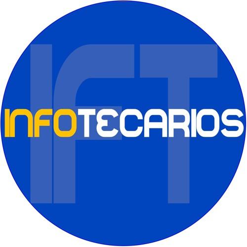 InfoTecarios's avatar