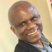 Kevin M'Bktabatabeka
