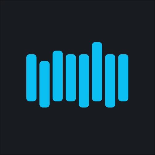 Plugin Alliance's avatar