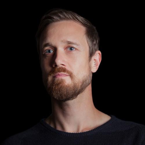 ferdinand dreyssig's avatar