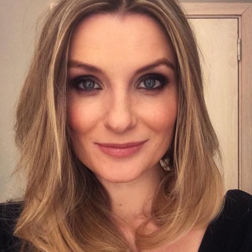 Anna Collinson's avatar