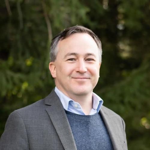 David Sabine's avatar
