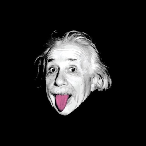 ChattMentale's avatar