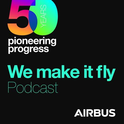 Airbus's avatar