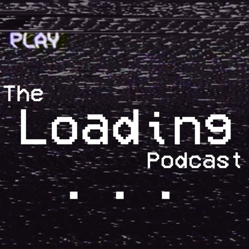 Loading... Songs
