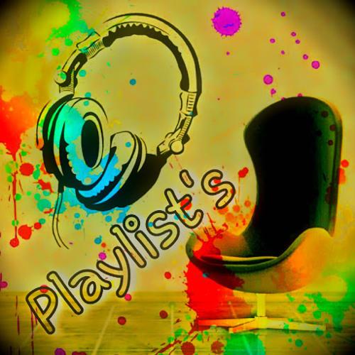 Playlists Playlist's