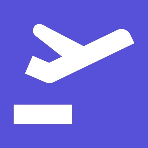bertsgoedkopevliegtickets's avatar