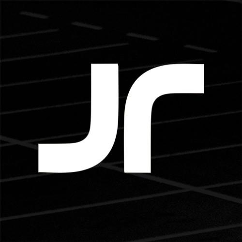 Joel Rodriguez's avatar