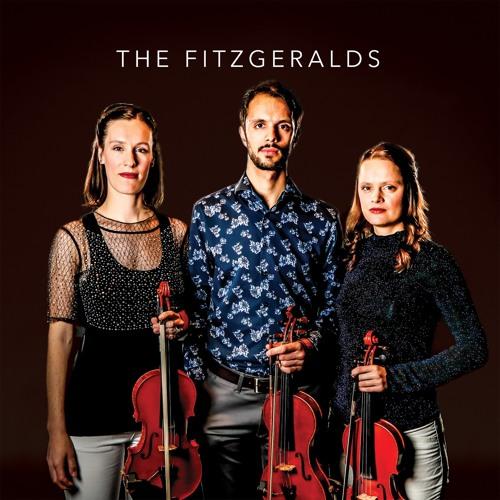The Fitzgeralds's avatar