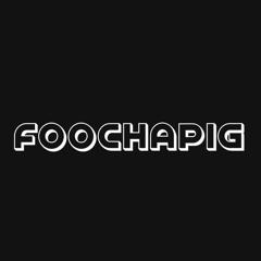 Foochapig