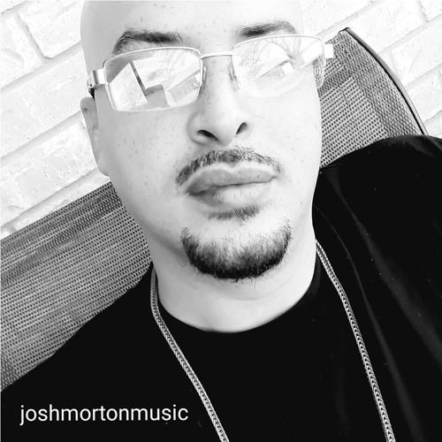 Josh Morton Music's avatar
