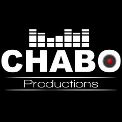 Chabo Productions