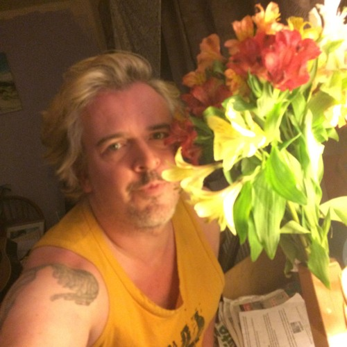 Oliver Aime's avatar