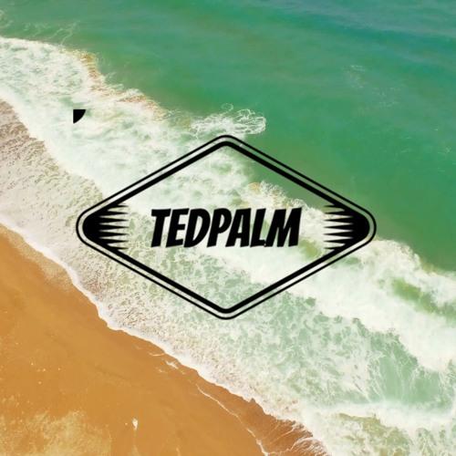Tedpalm's avatar