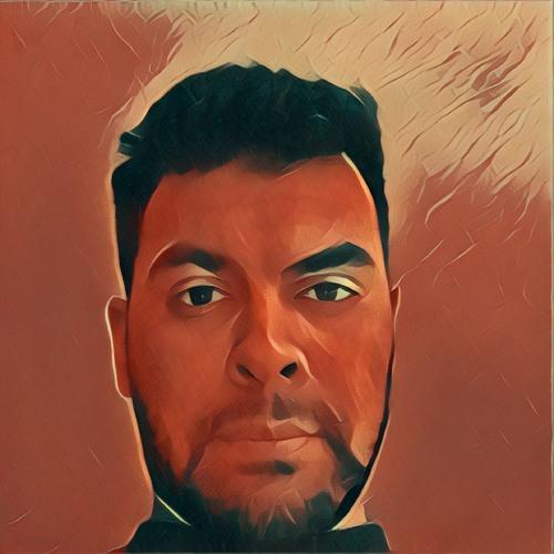 EddieRivs's avatar
