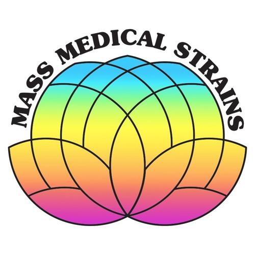 Mass Medical Strains's avatar