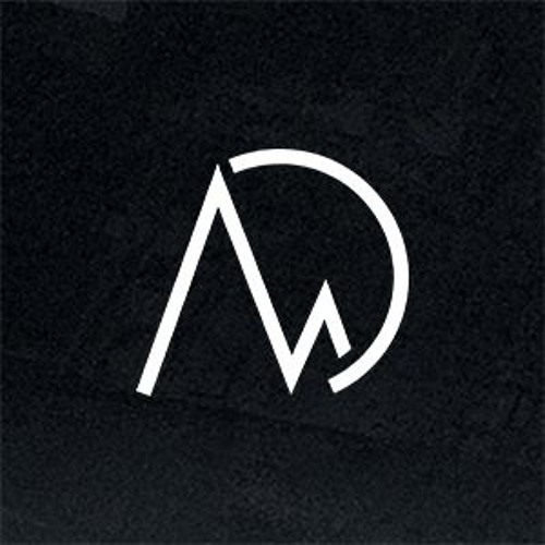 New Dawn Collective's avatar