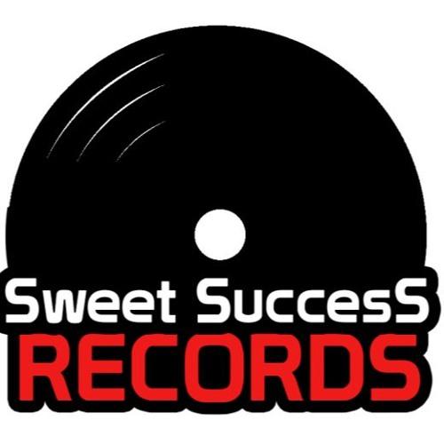Sweet Success Records's avatar