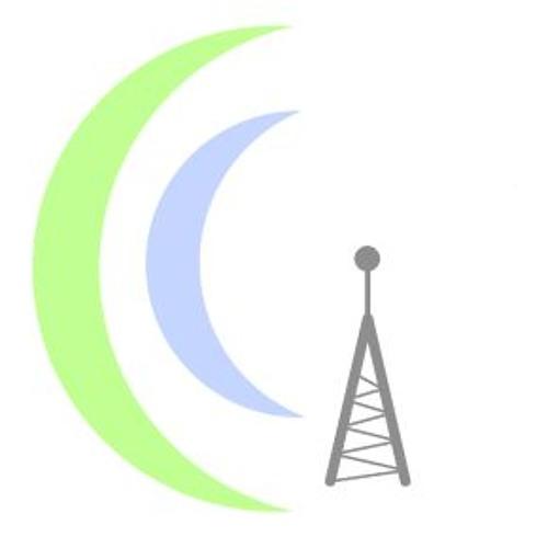 The Audiosphere's avatar