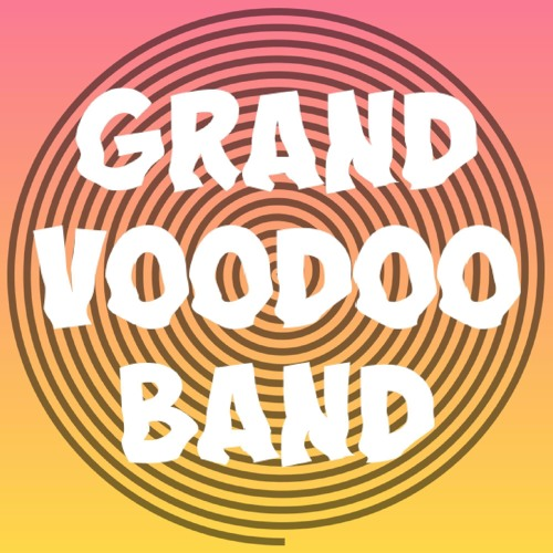 Grand Voodoo Band's avatar