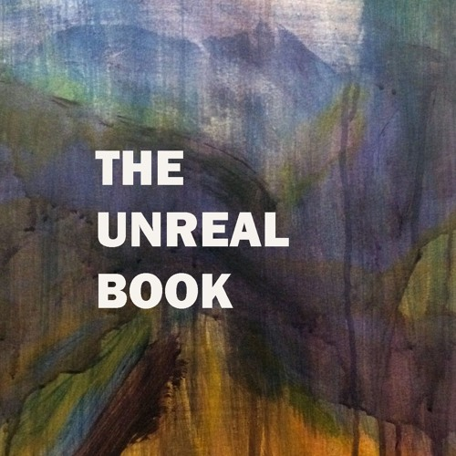 The Unreal Book's avatar