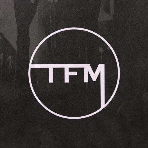 TFM's avatar