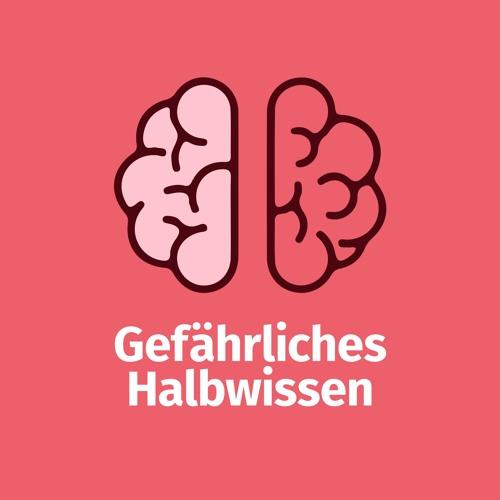 Gefaehrliches Halbwissen - Die Musik's avatar