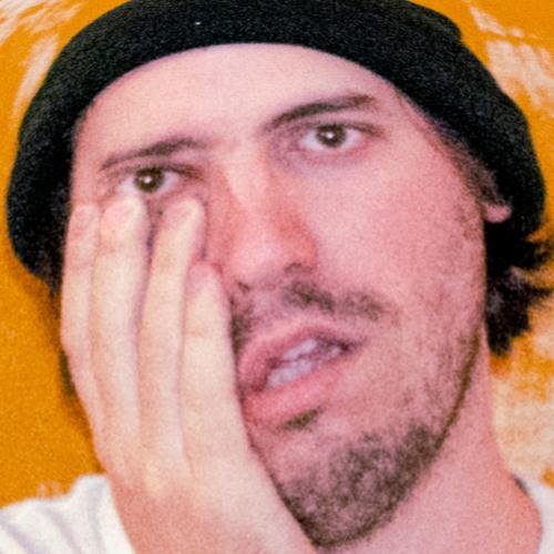 Styles Munson's avatar