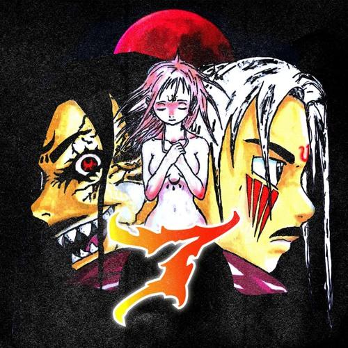 Babylon Music's avatar