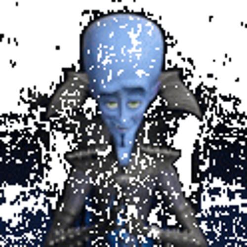 aurelia wonnacott's avatar