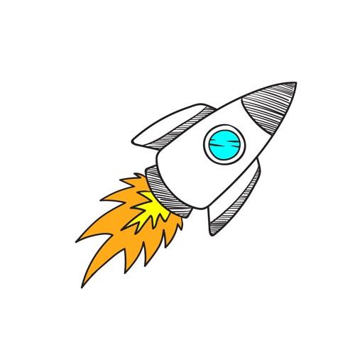 Entrepreneur Plus's avatar