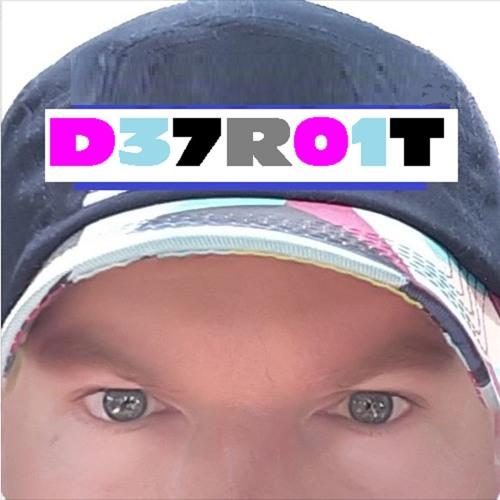 卂ㄥƮ乇ƦƦ乇Ʀ  ƊɪƦƮ's avatar