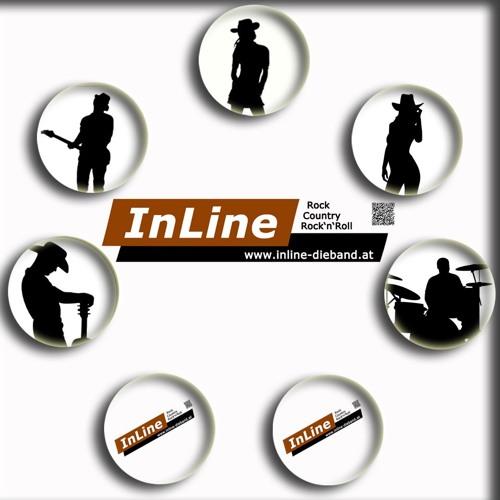 InLine - die Band's avatar
