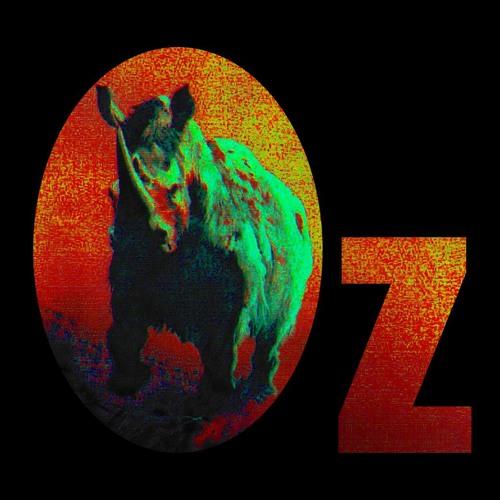 RhinOzerOz's avatar
