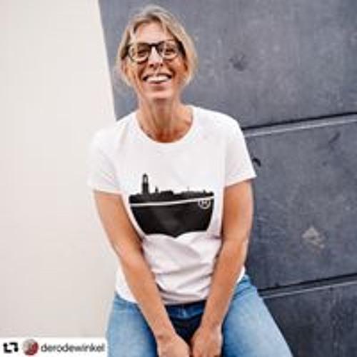 Marieke Dubbelman's avatar