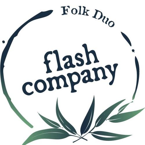 Flash Company's avatar