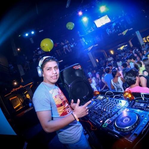 DJ. ESE's avatar