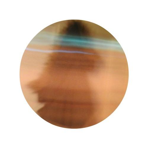 Fergus McQueenie's avatar