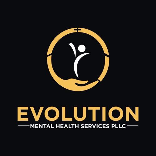 Evolution MHS's avatar