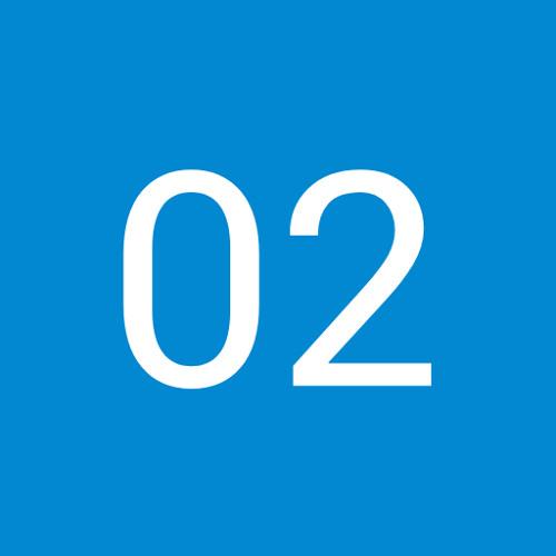 02 2H's avatar