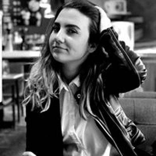 Leonhardt Regina Liana's avatar